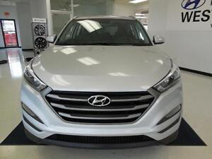 2016 Hyundai Tucson Premium AWD 2.0L CAMÉRA RECUL 91$/semaine