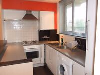 AMAZING 2 DOUBLE BEDROOM FLAT, EAST LONDON E14, EASY ACCESS TO CENTRAL LONDON AND CANARY WHARF