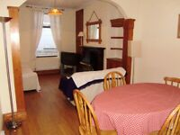 Lovely 3 bedroom house for rent just off Ormeau Road.