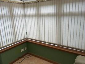 3 Bedroom House for Rent in Fraserburgh