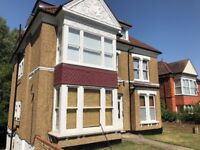 1 bedroom flat in SE19 / Crystal Palace / Upper Norwood
