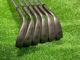 Ladies Golf irons 6-SW