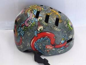 Bell Bike Helmet - GREAT Condition! - BARGAIN! Frankston Frankston Area Preview