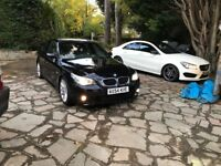 Bmw 535d msport auto fully loaded