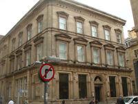 2 bedroom apartment to rent Fenwick Street,Liverpool,L2