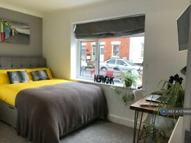 1 bedroom in Stafford Street, Swindon, SN1 (#1079488)