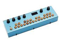Critter & Guitari Organelle Instrument