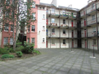 - Royal Mile. Top flat with outstanding views. 2/3 bedrooms, 1/2 public