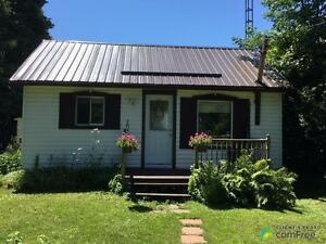 $379,000 - Cottage for sale in Brighton