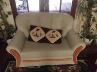 Sofa set 3+2+1