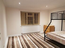 Large 2bed room for rent in Aylesbury