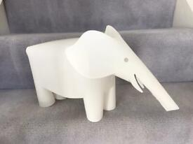 White Company kids lamp rrp £59
