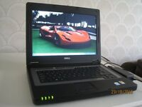 Dell Inspiron 1300 Laptop