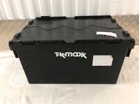 TKMAX Storage BOXES