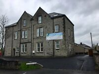 *Henthorn Area* Newly refurbished 1 bed ground floor flat *NO DEPOSIT*