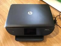 HP Envy 5640 All In One Ink Jet Printer