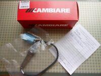 New Lambda Sensor VE381054 Cambiare