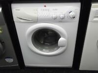 HOOVER 6KG WASHER DRYER+FREE BH ONLY POSTCODES DELIV,INSTALL & GUARANTEE