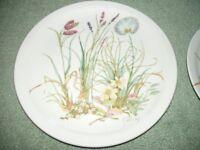 Tableware items