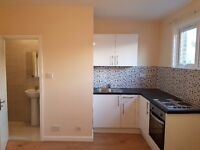 BEAUTIFUL STUDIO FLAT TO LET IN ARCHWAY