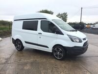 THE YARD OVER 90 VANS IN STOCK FROM £25.00 Per Week