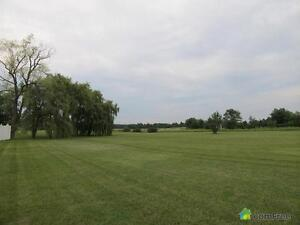 $499,000 - Residential Lot for sale in Niagara Falls