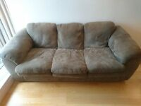 **Reduced** sofa for sale