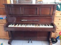 Pianola Piano