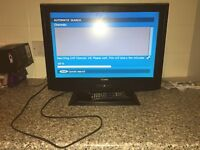 18inch Technika Digital Tv