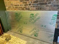 Kingspan Insulation Board 100mm
