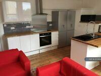 1 bedroom in Walliscote Road, Weston-Super-Mare, BS23 (#1203689)