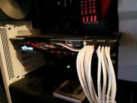 MSI GTX980TI 6G Gaming