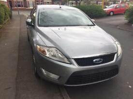 Breaking Ford Mondeo Parts Only 1.8 TDCI Parts