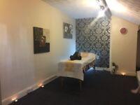 Bella Thai Massage - Halifax