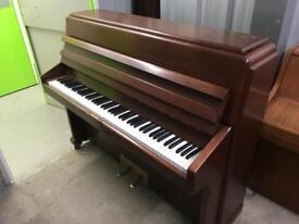 Knight k10 upright piano SPECIALIST IN EXPORT OF PIANOS ANY COUNTRY BEST PRICES IN EUROPE