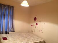 A Semi Double Room for Rent in Plumstead Area £450 monthly