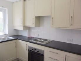 Unfurnished One Bedroom Flat to Rent