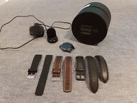 NEW Samsung Gear S2 Watch
