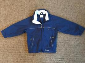 Boys 2-3 Joules coat