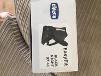 Chicco Easyfit Carrier £15 ono