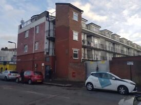 FIVE MINS TO STATION Three Bed Apartment Available To Rent - Cal 07825214488 To Arrange To View!