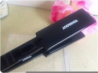 QUICK SALE - Toni and Guy Wide Hair Straightener