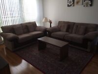 DFS sofas for sale