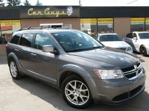 2013 Dodge Journey CVP/SE Plus - Key-Less, Push Start