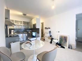 1 bedroom flat in Basildon Court, Devonshire Street, London W1G