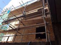 PROFESSIONAL BUILDER - EXTENSIONS, LOFT CONVERSIONS, REFURBISHMENTS- ALL BUILDING WORK UNDERTAKEN!