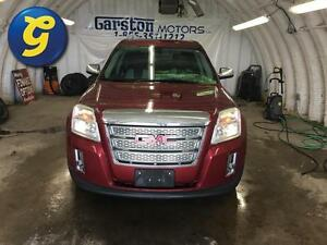 2011 GMC Terrain SLE*AWD*DVD*CAMERA*PHONE/VOICE RECOGNITION* Kitchener / Waterloo Kitchener Area image 5