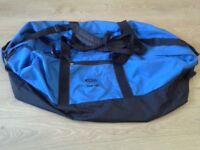 Gelert Cargo 140L Sports Bags
