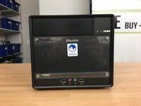 Intel office PC - shuttle