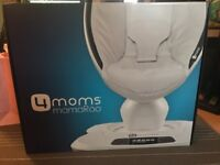 *BRAND NEW* 4moms MamaRoo!
